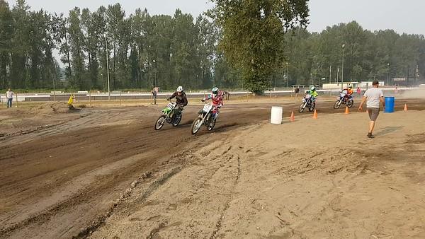 Lower Mainland Motocross Club