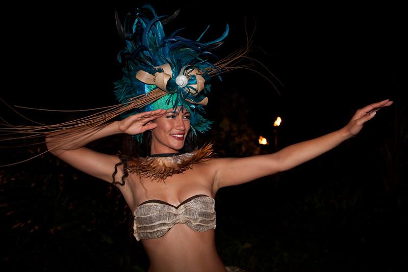 15 Luau R Keane-Bamsey Summer 2012.jpg