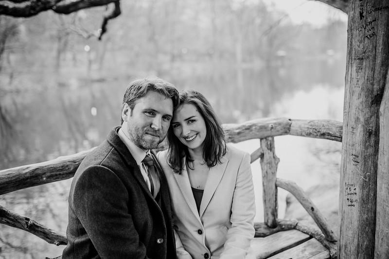 Tara & Pius - Central Park Wedding (96).jpg