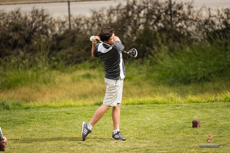 20170426-South-Pointe-Golf-177.jpg