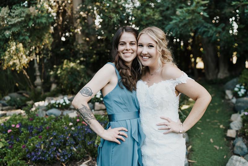 Epp Wedding  (204 of 674) + DSC02974.jpg
