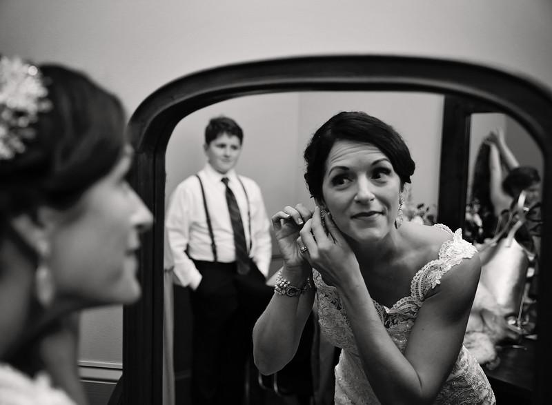 Dawson Wedding552.jpg
