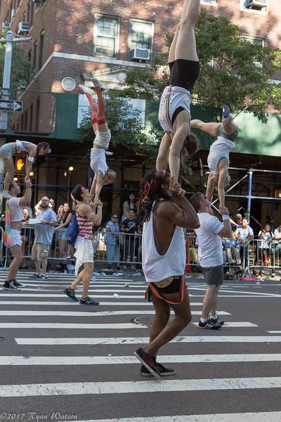 2017 NYC Pride Parade-144.jpg