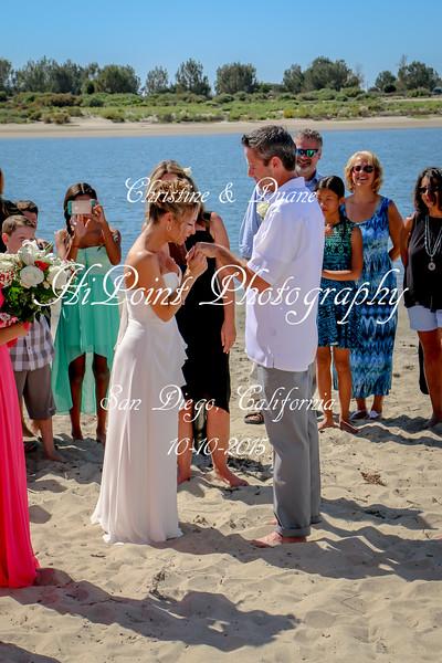 HiPointPhotography-5518.jpg