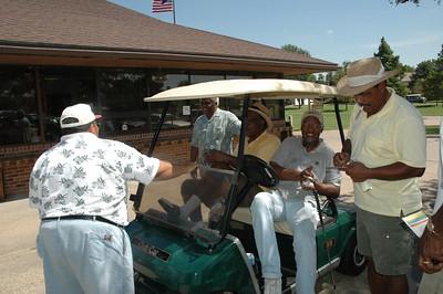 """""""Club Tournament"""" at Sims GC Aug 11, 2006"""