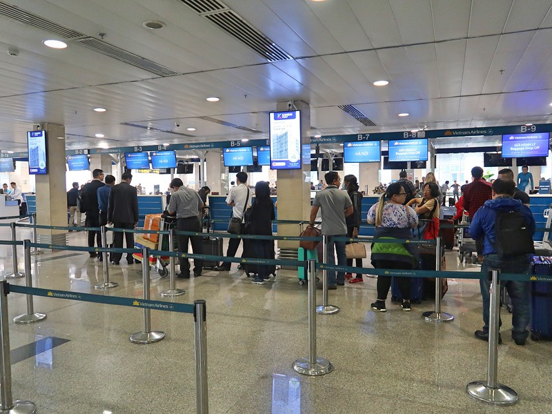IMG_5589-vietnam-airlines-check-in.jpg