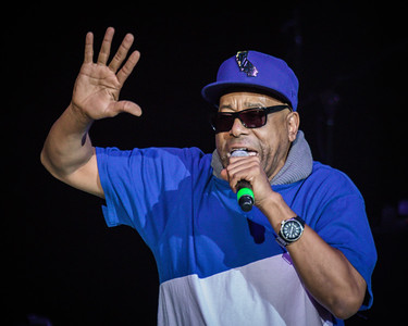Tone Loc at Hollywood Casino Amp 9/8/18