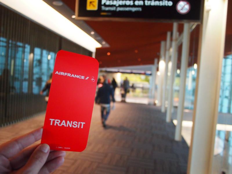 PA295157-air-france-transit.JPG