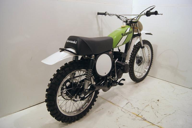1975 kx125 6-12 003.jpg