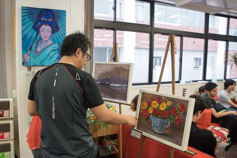 YIS Parent Staff Art Exhibition 2016-0001.jpg