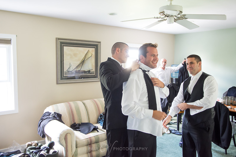Our_Wedding_020.jpg