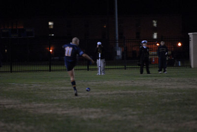 USNA Rugby