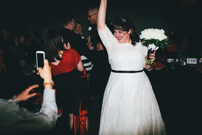 Le Cape Weddings_Natalie + Joe-440.jpg