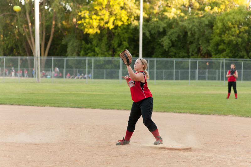 Softball 12u 2017 (109 of 208).jpg