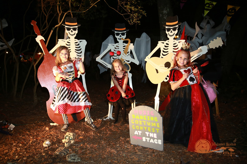 Halloween_at_Tallahassee_Museum-0118jpg.jpg