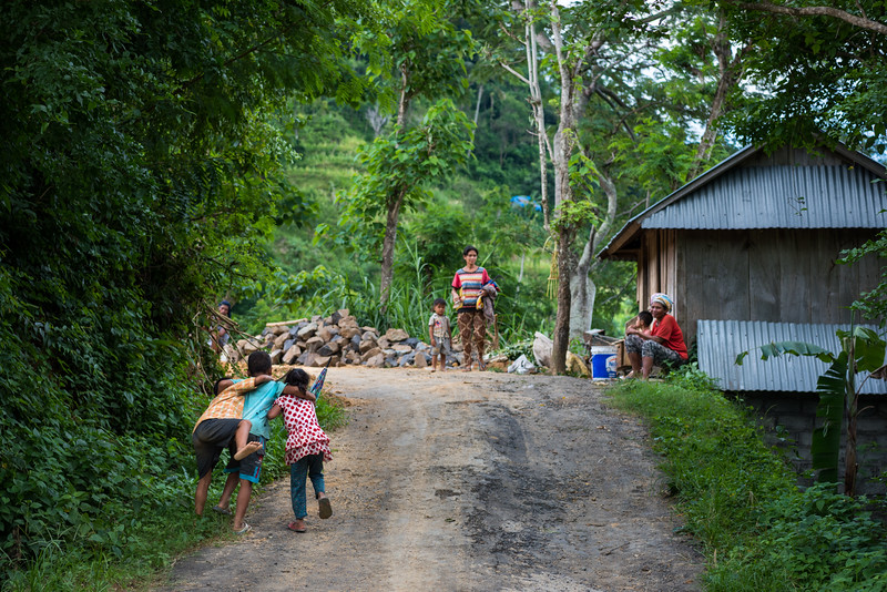 160222 - Bali - 3649.jpg