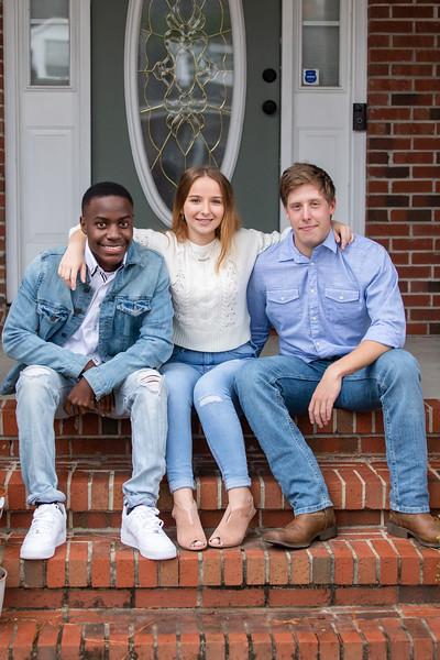 Kiser Family - November 2020-4.jpg
