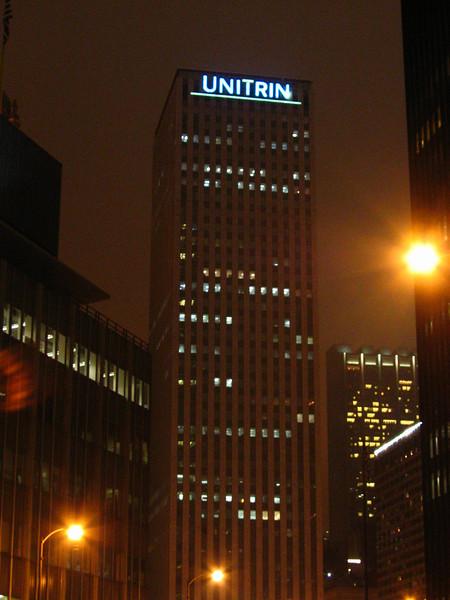 Unitrin.jpg