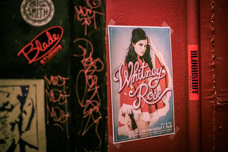 WhitneyRose@TheContinentalClubNov-46.jpg