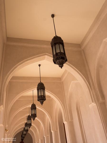 P1099477Dhofar-Sultan Qaboos Mosque-Salalah.jpg