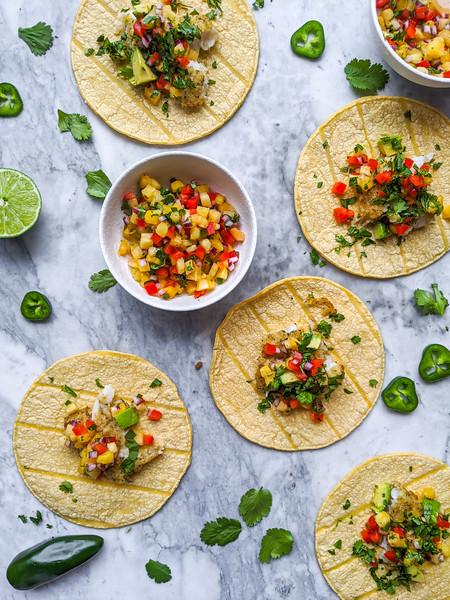 tacos on marble-13.jpg