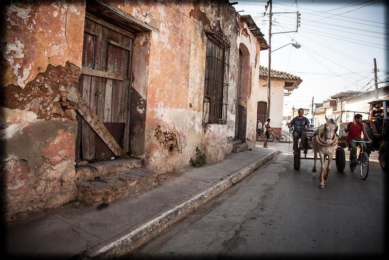 Cuba-Trinidad-IMG_3096.jpg