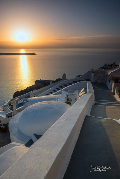 Santorini, Italy