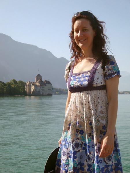 Chateau Chillon Jasmijn.jpg