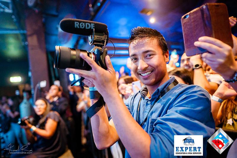 Nepal Idol 2019 in Sydney - Web (190 of 256)_final.jpg