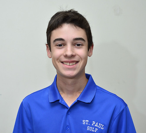 SP golf Michael Dolce::1