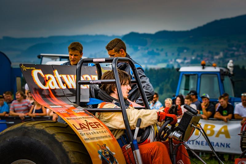 Tractor Pulling 2015-02278.jpg