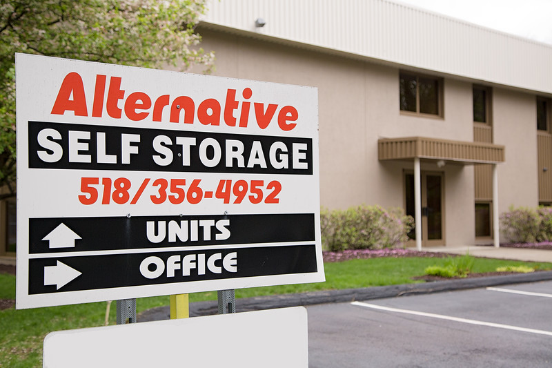 AlternativeStorage-001-128-Edit-Edit.jpg