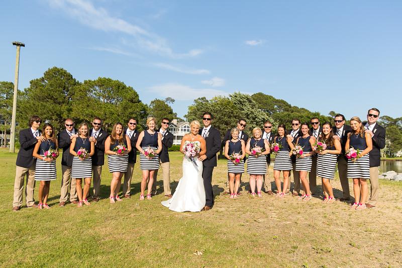wedding-day -343.jpg
