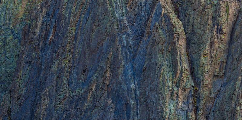 Mt Morrison Abstract Sierra 1.jpg
