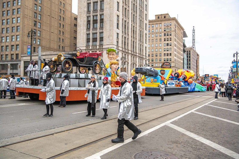 Parade2018-317.jpg