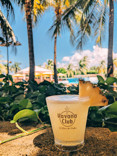 Cuban Drinks Havana Special-2.jpg
