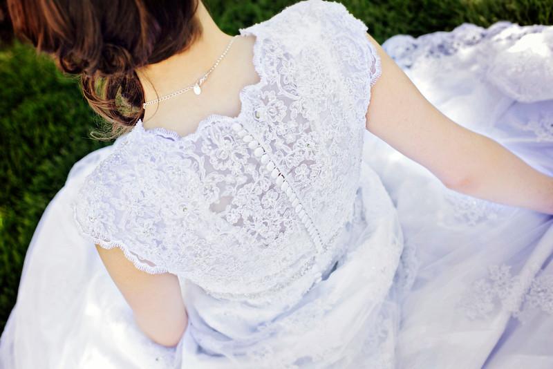 Bride_Groom_Formals-Christine_Chase-013_28 copy.jpg