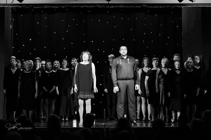 BnW_St_Annes_Musical_Productions_2019_276.jpg