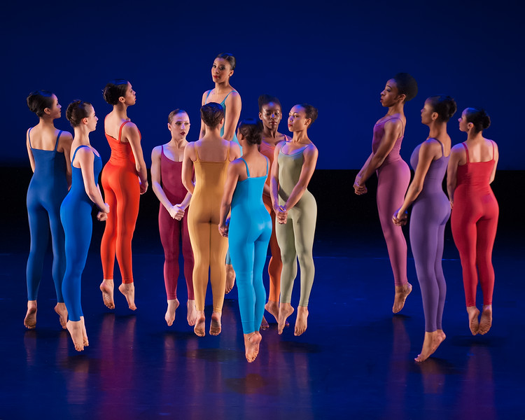 LaGuardia Graduation Dance Friday Performance 2013-12.jpg
