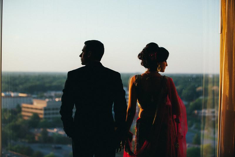 Le Cape Weddings - Indian Wedding - Day 4 - Megan and Karthik Creatives 2 (1).jpg