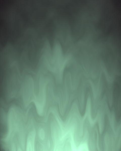 Green Melt.jpg