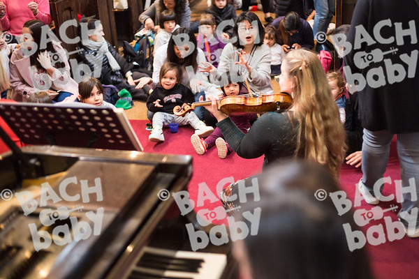 Bach to Baby 2018_HelenCooper_Borough-2018-04-13-34.jpg