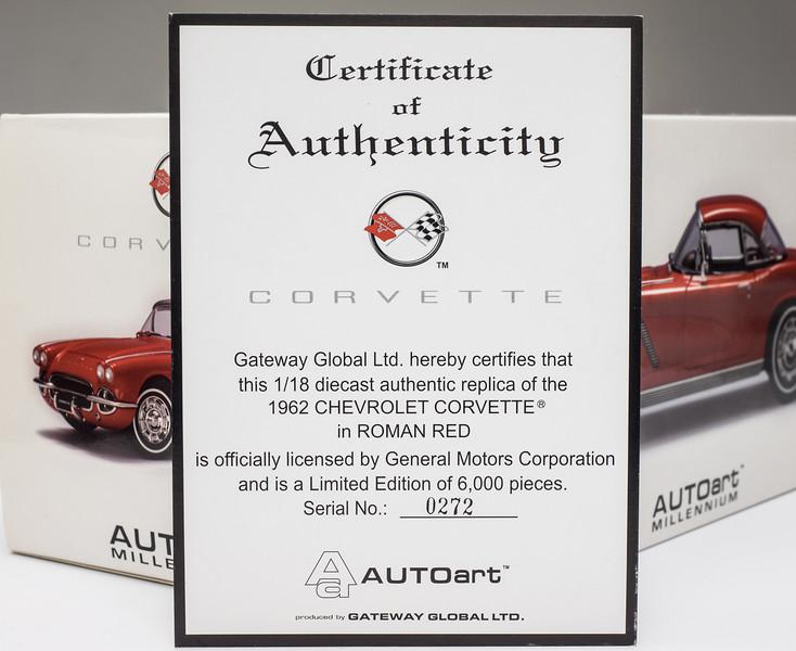 12-62-Corvette-11.jpg