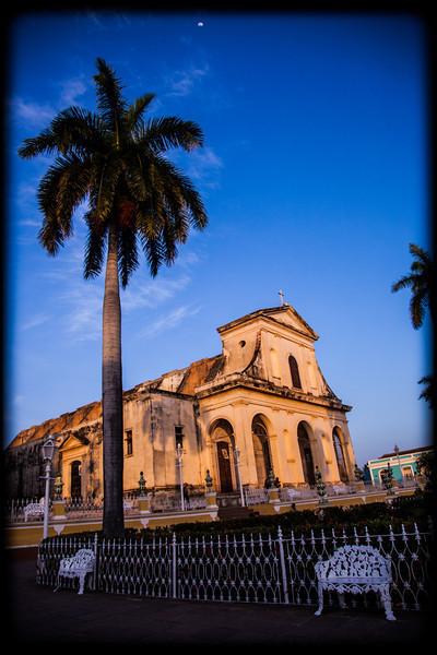 Cuba-Trinidad-IMG_2443.jpg