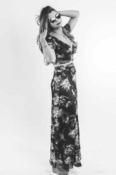 12.3.19 - Alessandra Muller's Modeling Session - -50.jpg