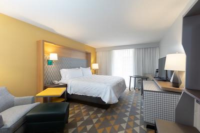 Holiday Inn & Suites Celebration