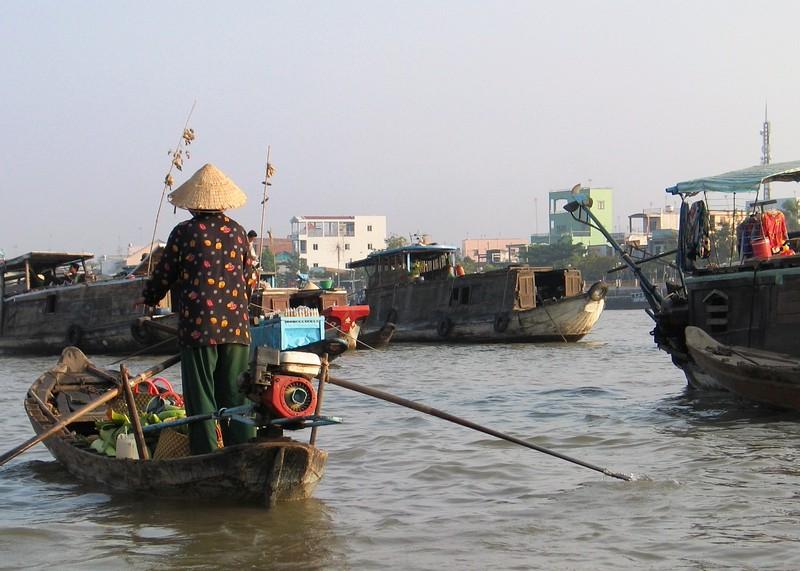 Mekong Delta (3).jpg
