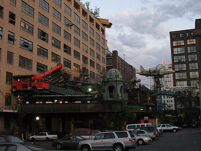 2006 St. Louis