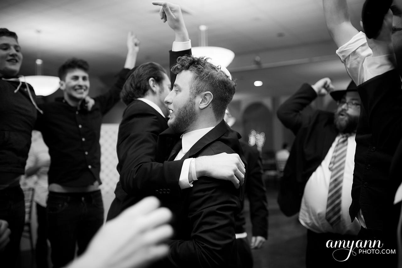 olivianick_weddingblog84