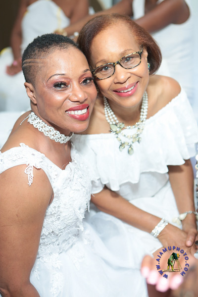 SHERRY SOUTHE WHITE PARTY  2019 re-202.jpg